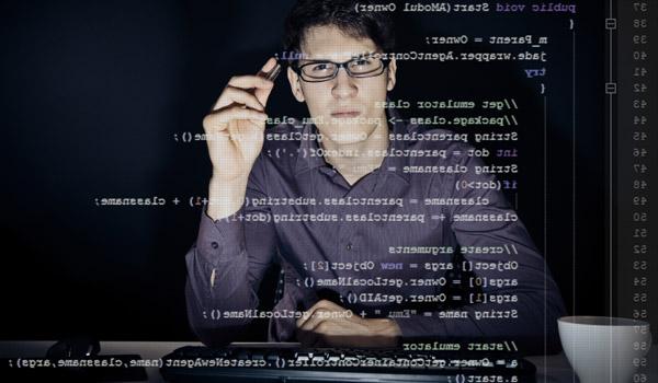 computer-programmer1